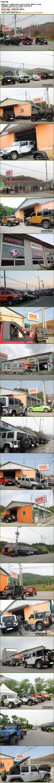 OXK-111.jpg