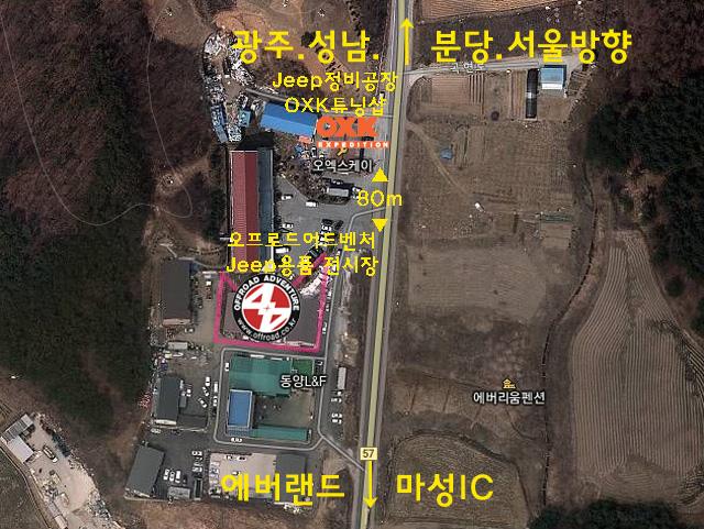oxk-지도2.jpg